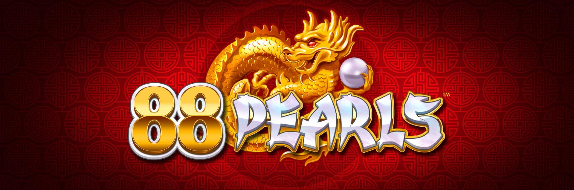 88Pearls logo2