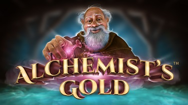 AlchemistsGold listing