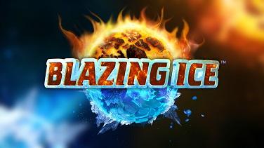 BlazingIce listing