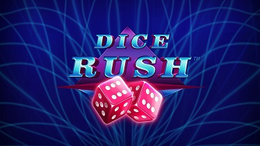DiceRush listing new