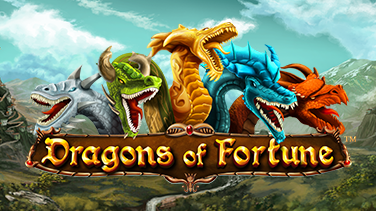 DragonsofFortune Listingmage