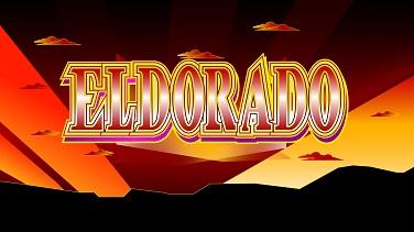 Eldorado listing