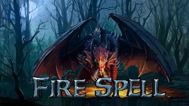 FireSpell listing