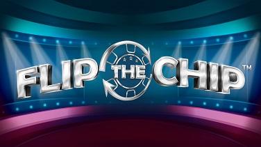 FliptheChip listing