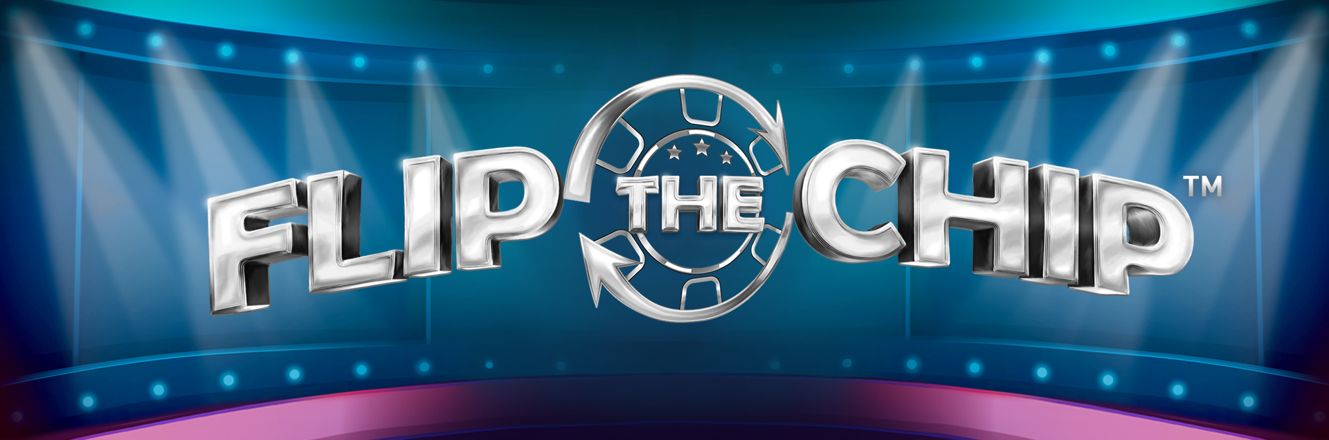 FliptheChip logo2