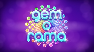GemoRama listing2