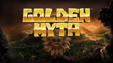 GoldenMyth listing