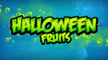 HalloweenFruits listing