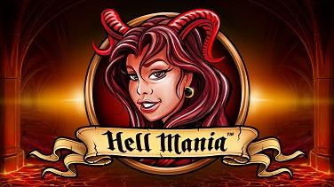 HellMania listing