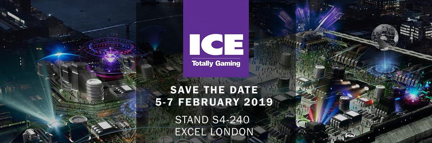 ICE2019 Header Image News