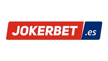 Logo JokerBet