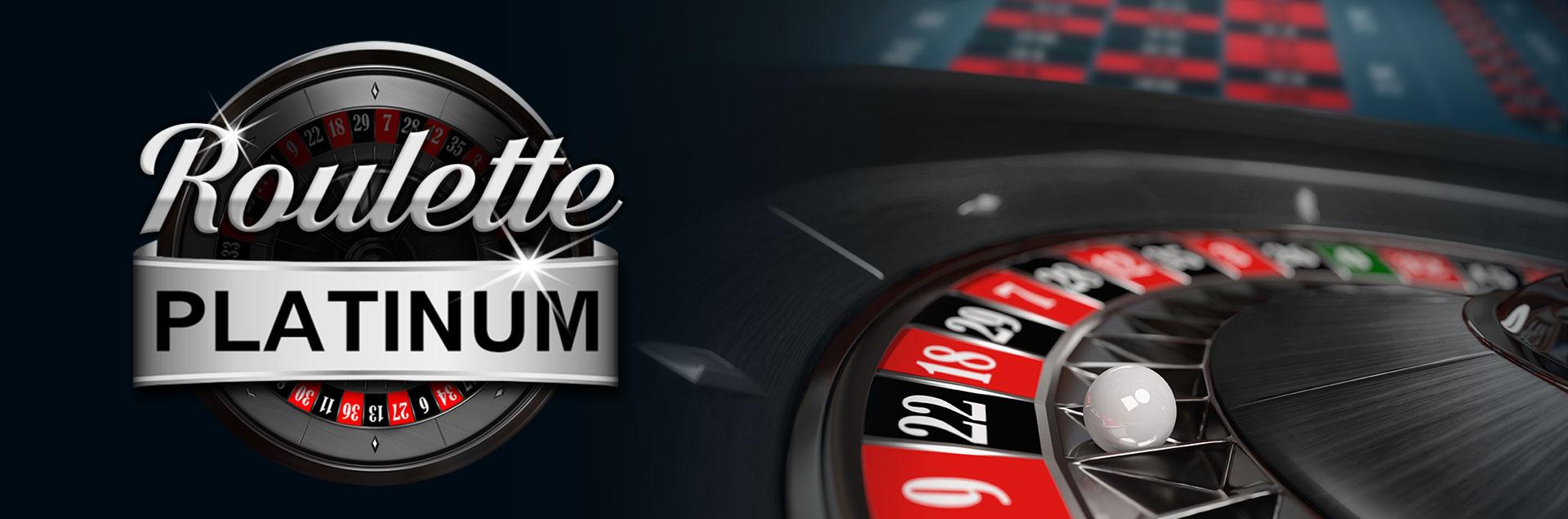 Logo Roulette Platinum 1920x636