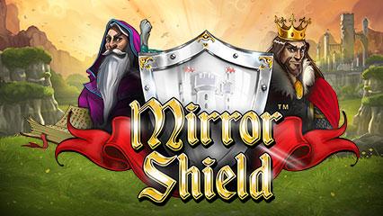 Mirror Shield Listing News