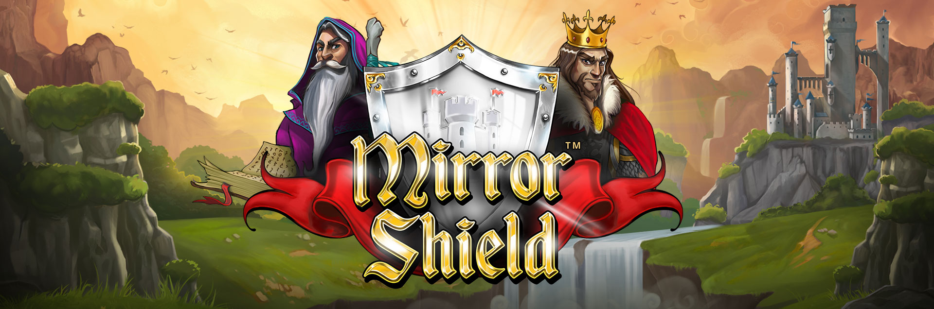 MirrorShield Image
