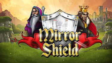 MirrorShield Listing Image2