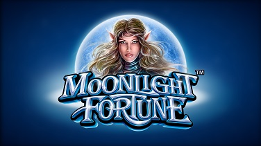 MoonlightFortune listing2