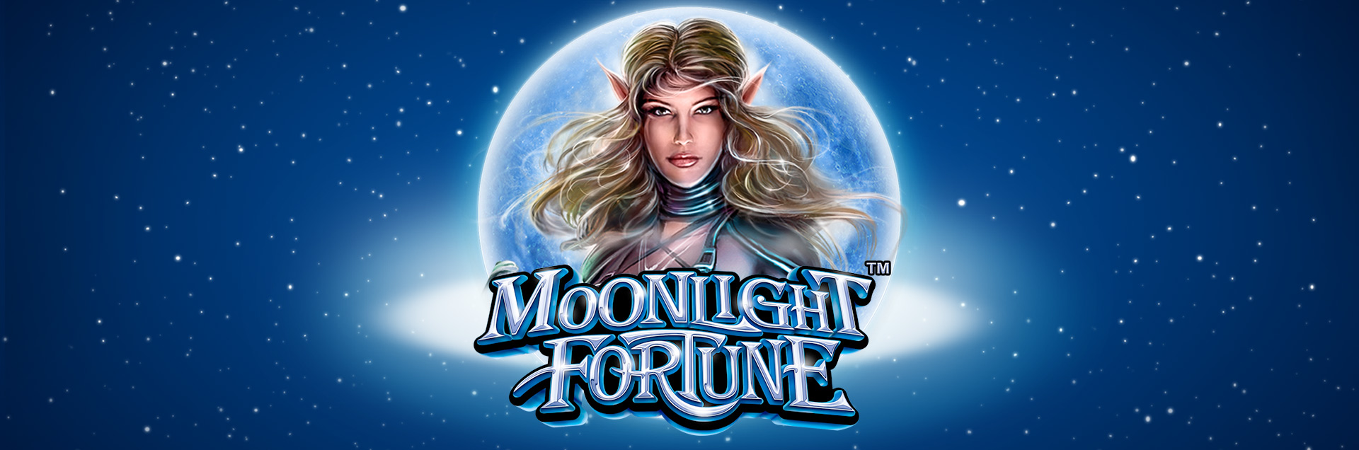 MoonlightFortune logo