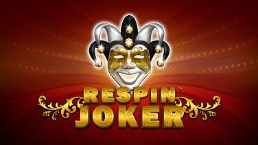 RespinJoker listing