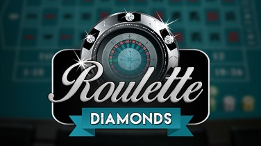 Roulette Diamonds listing