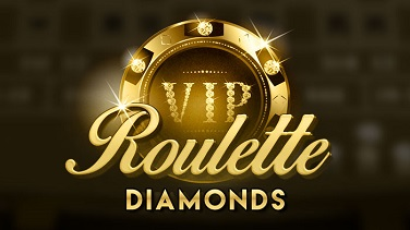 Roulette Diamonds vip listing