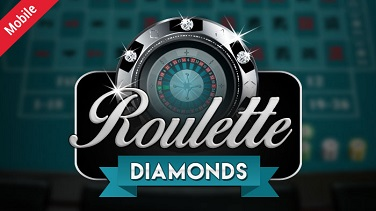 Roulette Diamondsmobile listing