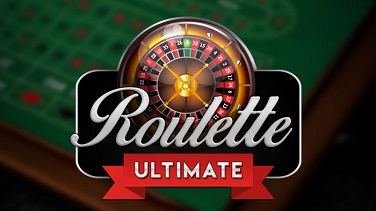 Roulette Ultimate listing