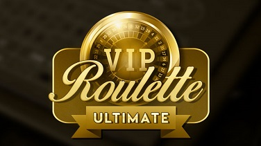 Roulette Ultimate vip listing2