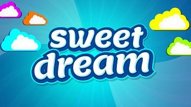 SweetDream listing
