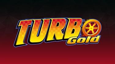 Turbogold listing