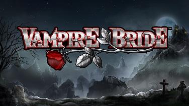 VampireBride listing