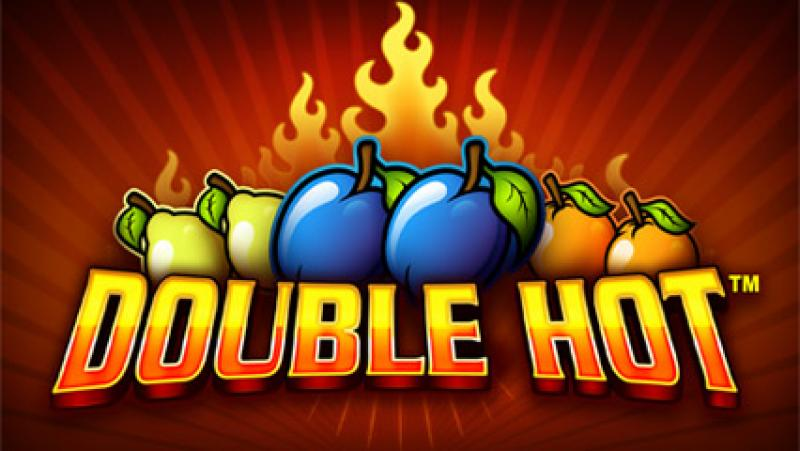 DoubleHot newslisting