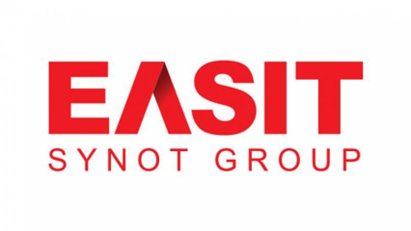EASIT icon