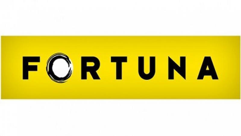 Fortuna icon