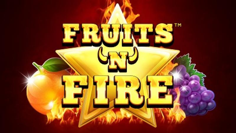 FruitsNFire icon