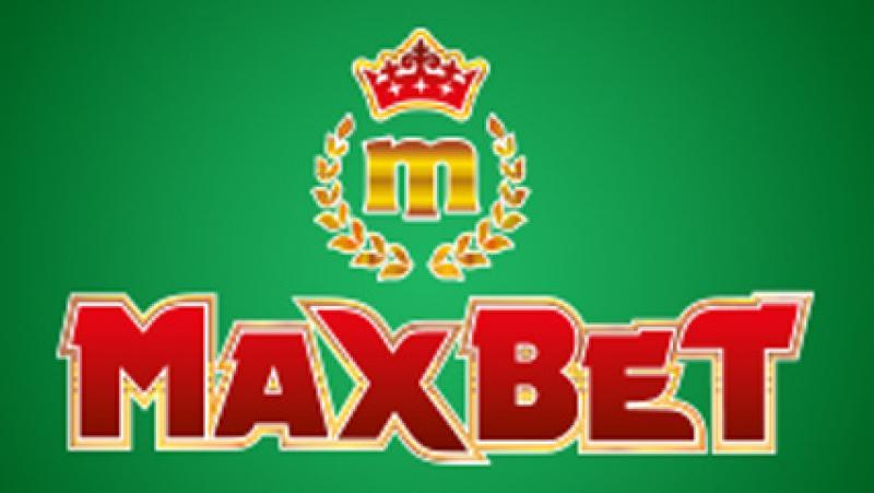 MaxBet icon2