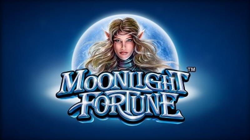 MoonlightFortune icon