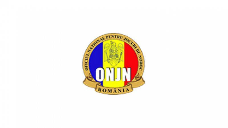ONJN icon