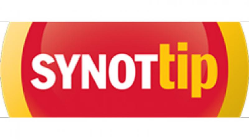 Synottip icon2