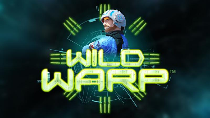 WildWarp icon