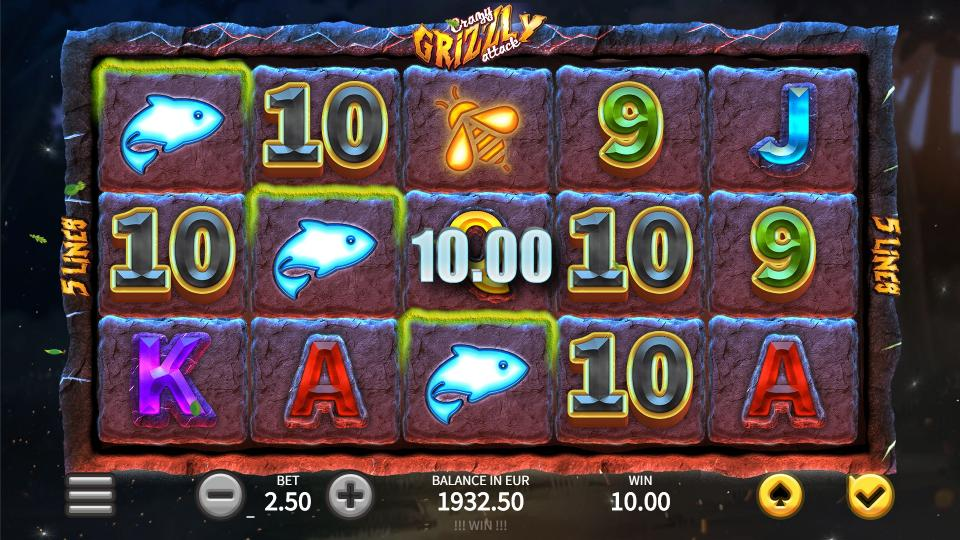 CrazyGrizzlyAttack win2