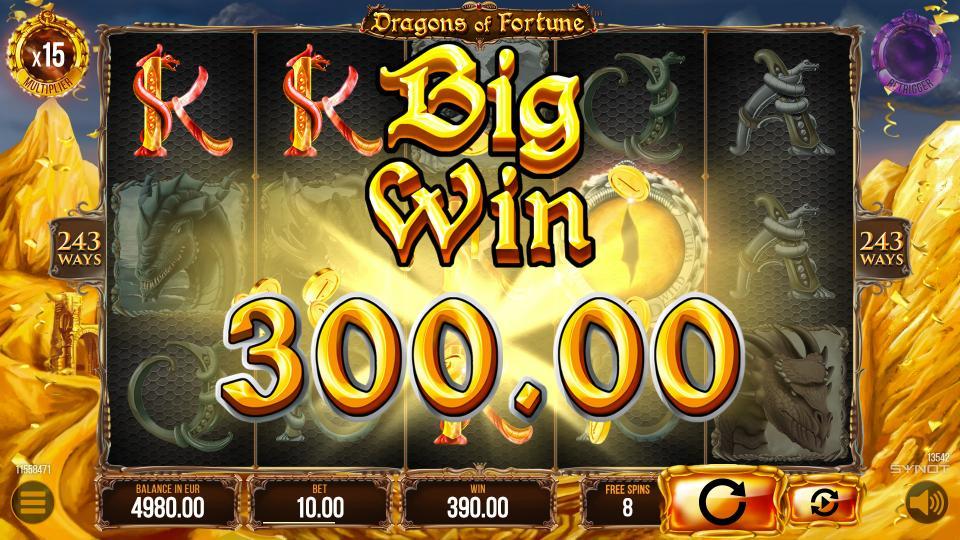 DragonsofFortune bigwin2