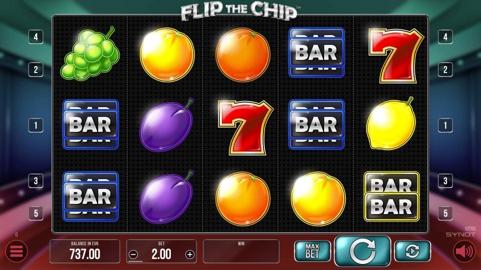 FliptheChip reels2