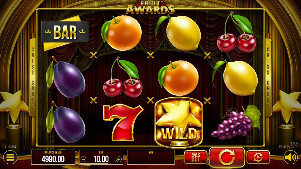 FruitAwards reels2