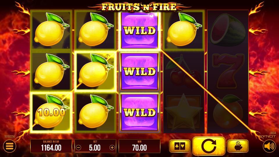 FruitsNFire wildwin2