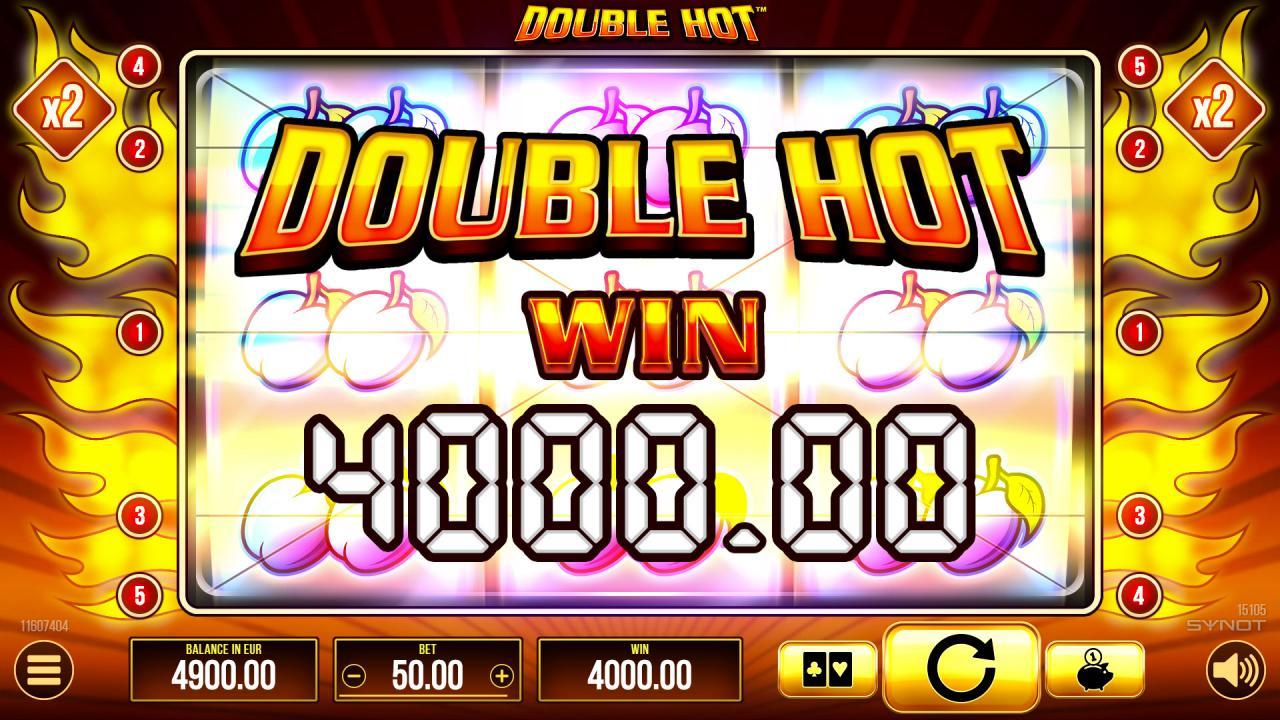 DoubleHot doublewin2