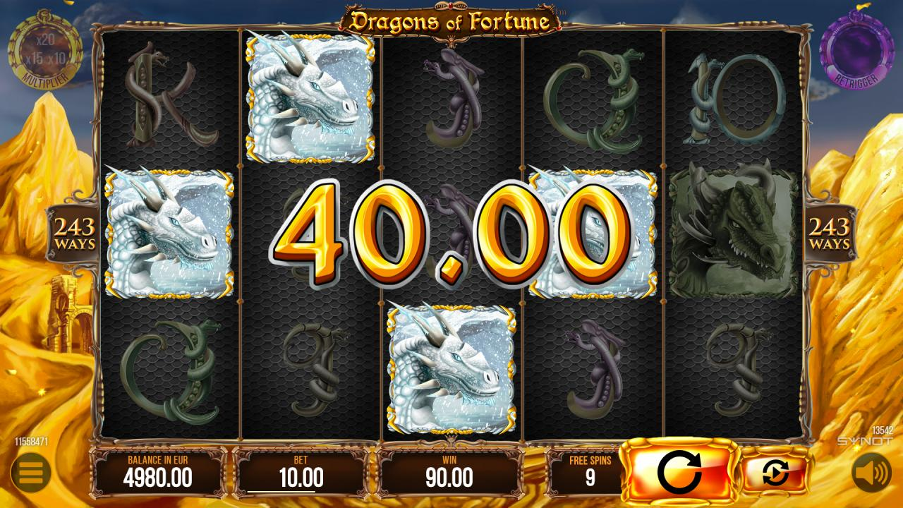 DragonsofFortune win2
