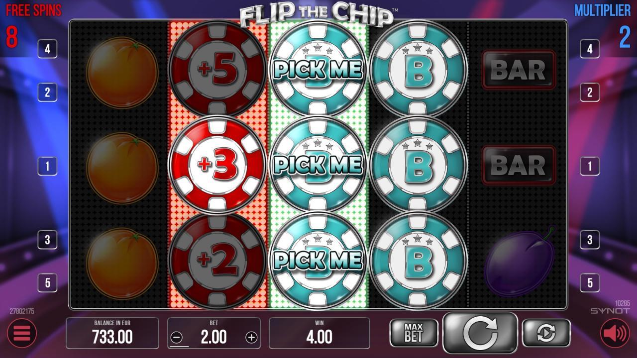 FliptheChip pickme3