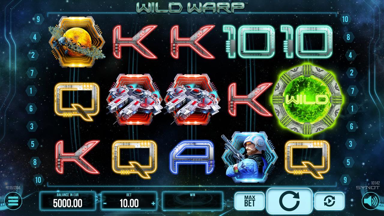 WildWarp reels2