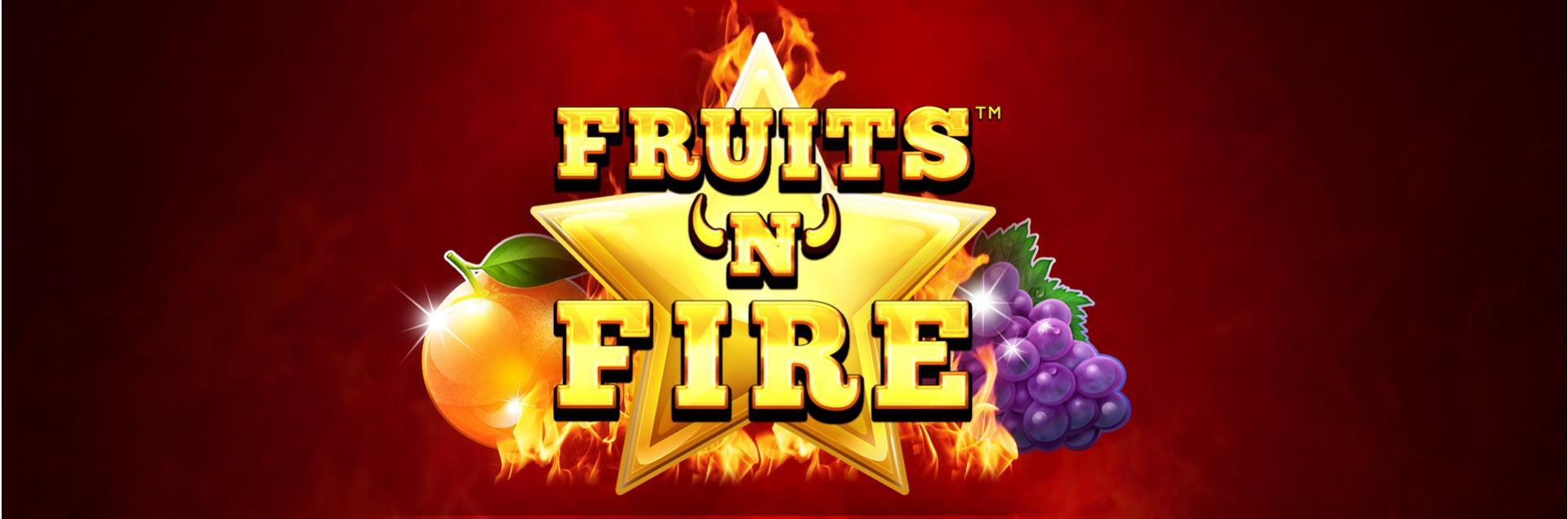 FnF logo