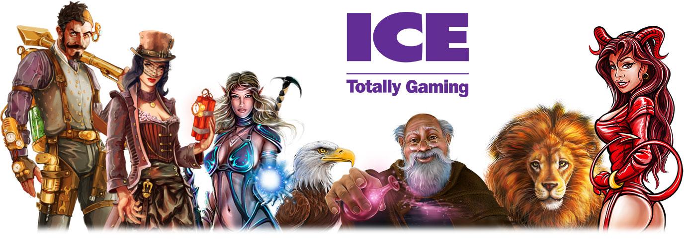 ice banner2